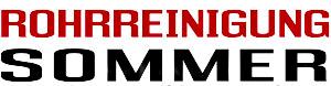 Logo von Rohrreinigung Graf